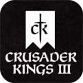 十字军之王3皇家版