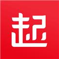 起点中文网手机阅读软件