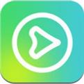 猪蜜蜜电影平台app下载