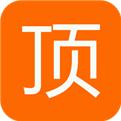 顶点小说网app官网下载