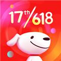 京东商城app下载安装