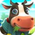 开心农场2安卓版