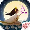 花语月游戏