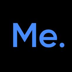 BetterMen破解版免费下载