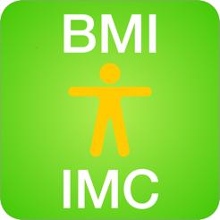 bmi计算器app免费版下载