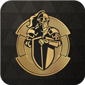 全球购骑士特权安卓版下