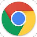 Google Chrome手机版下载