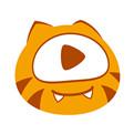 虎牙直播app下载安装