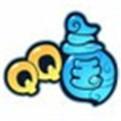 QQ三国单机版
