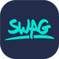swag台湾官网app下载