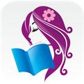 潇湘书院阅读软件下载