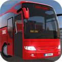 公交车模拟器官方