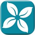新商联盟登录app下载安装