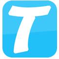 泰剧网tv app下载安装