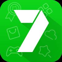 7723游戏盒子破解版app下载