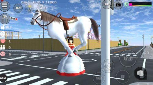 好玩刺激的模拟器类大发牛牛怎么看游戏