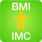 bmi计算器免费版下载