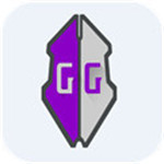 GG修改器手机版下载