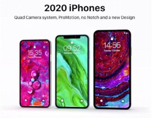 iPhone12快充需要多久 iPhone12快充多久可以充满
