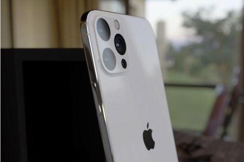 iPhone12屏幕刷新率是多少hz iPhone12会120hz刷新率吗