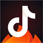 抖音火山版短视频下载
