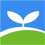 福建安全教育平台app下载