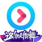 youku优酷安卓版下载