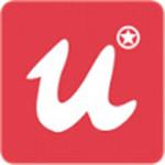 网上共青团app下载安装