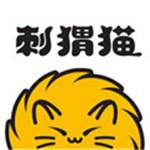 刺猬猫app大发牛牛怎么看下载 安装
