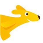 美团外卖app最新下载