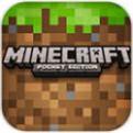 Minecraft中国版