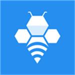 轻蜂加速器app安卓版下载