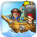 大航海探险物语老版本