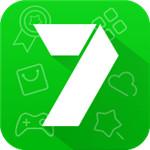 7723游戏盒子免费版下载