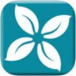 烟草新商联盟手机版app下载