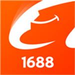 1688阿里巴巴批发网站手机