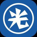 光环助手app免费版下载