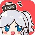 微博动漫苹果版下载