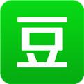 豆瓣app官网版下载