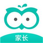 智学网成绩查询入口V2.2版