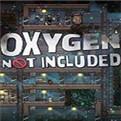 缺氧游戏手机版