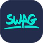 swag台湾官网苹果版下载
