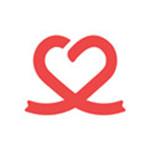 韩爱豆app国际版在线下载