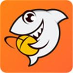 斗鱼免费直播app下载新版