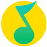 QQ音乐在线听免费下载