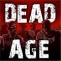 Dead Age iOS版