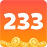 233乐园游戏免费下载