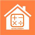 房贷计算器app下载