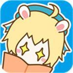 漫画台永久vip最新版下载