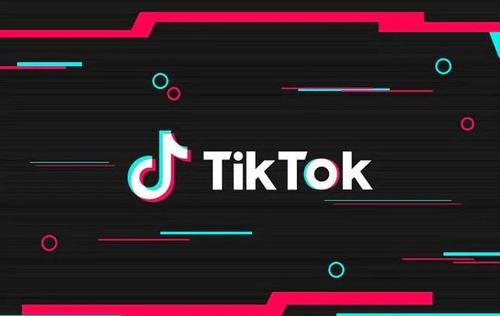 Tik Tok国际版下载_抖音短视频国际版下载